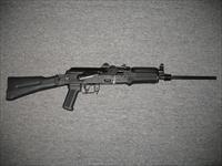 Arsenal SLR-104UR 5.45x39