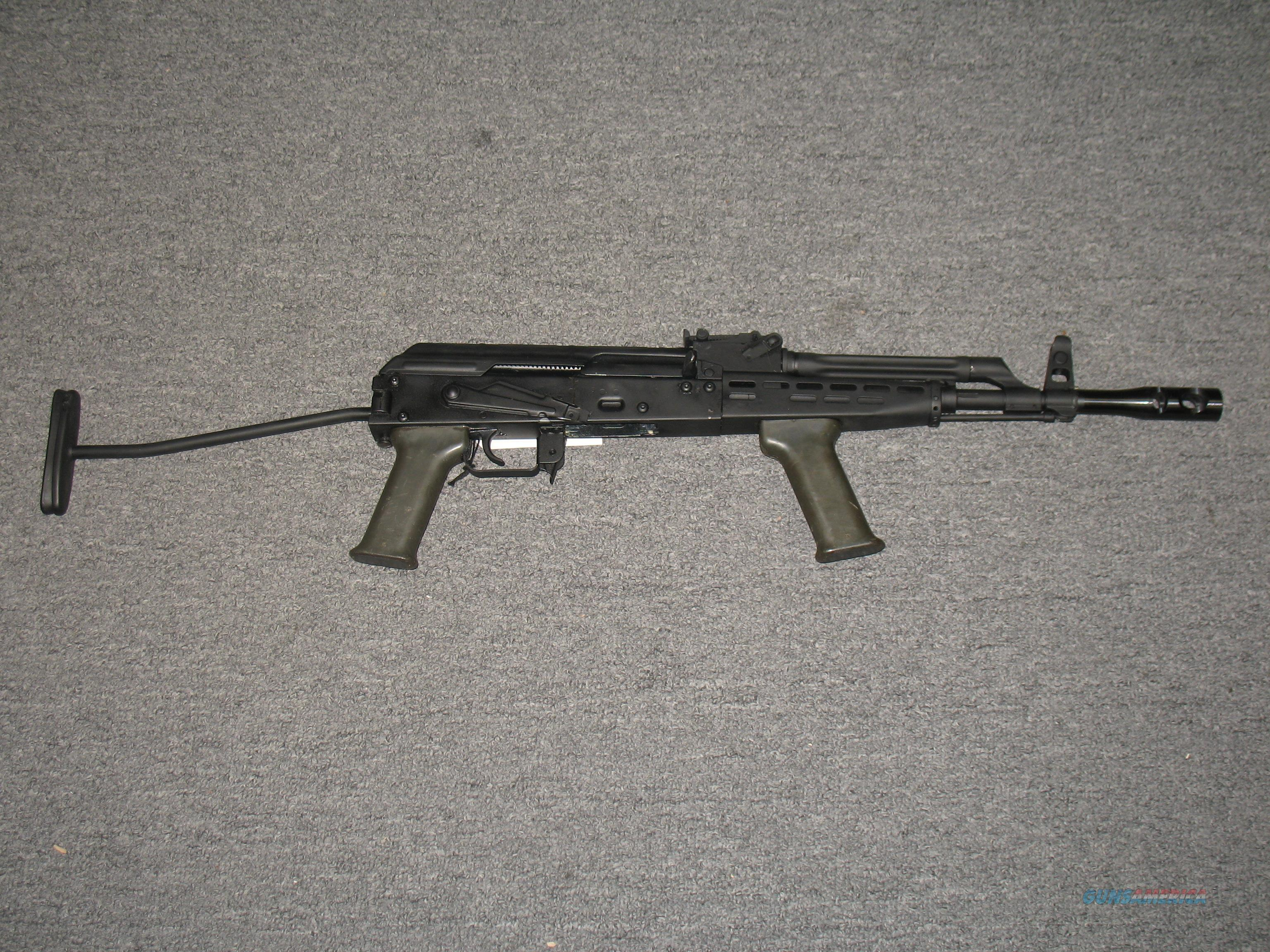 ITM Arms Co. MK99 7.62x39 for sale