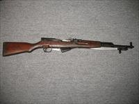 IOI/Chinese SKS