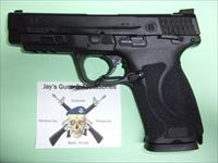 Smith & Wesson M&P45 2.0 (11526)