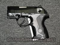 Px4 Sub-Compact F  .40s&w