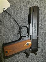 "1911-22 (A1 ""Compact"", .22lr)"
