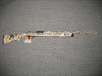 "Affinity Compact  26"" w/MAX-5 Camo (40841)"