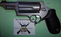 "Taurus 4510 The Judge (3"" Magnum Cylinder)"