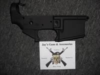 Spike's Tactical PHU Joker Lower Receiver Only