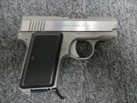 AMT Back Up (.380 ACP)
