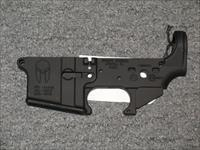 Spike's Tactical ST15 (Lower) (Spartan)