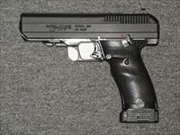 Hi Point Firearms JCP .40s&w