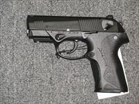 PX4 Storm F9 Compact (9mm)