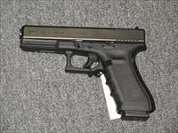 Glock 37 Gen 4 w/3-10 rd Mags (Glock Factory Refurbished)
