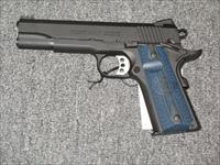 1911 Government model (.9mm) Competition Series (01982CCS)