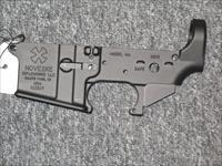 Noveske N4 Stripped Lower