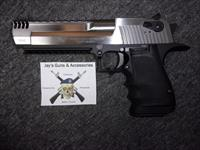 Magnum Research Desert Eagle MK19