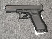 17 RTF2 (Vickers Tactical Edition, black, 9mm)