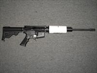 DPMS A-15 (Oracle)