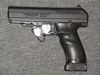 Hi Point Firearms JHP .45acp