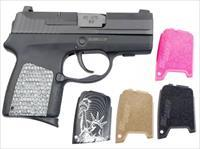 Sig Sauer P290RS (290RS-380-B-3GS)