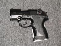 Px4 Storm Compact Type F (9mm)