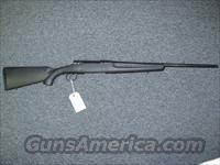 AXIS .7mm-08