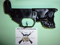 Spike's Tactical The Jack Lower *Build Your Own*