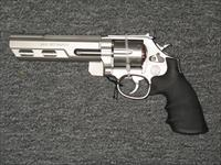 Smith & Wesson 686-6 Competitor (Performance Center) (170319)