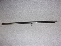 Remington 870 VR Wingmaster Barrel 20 gauge