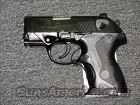 Px4 Sub-Compact F  9mm