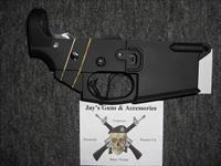 MAG Tactical MG-G4 Lower Only