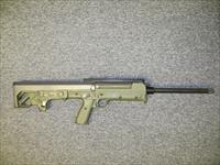 "RFB Hunter (24"" threaded barrel, .308)"