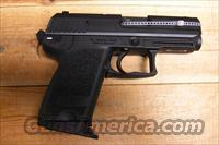 USP45 Compact V1 w/2 8 rd mags