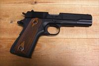 "Browning 1911-22  w/4.25"" bbl."