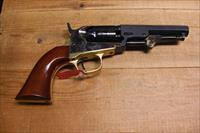 1849 Pocket (340350) .31 black powder