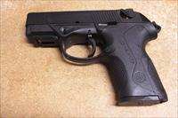 Px4 Storm 9 Compact