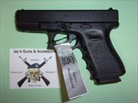 Glock 19 (Factory Reconditioned)