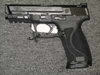 Smith & Wesson M&P40 M2.0 (11522)