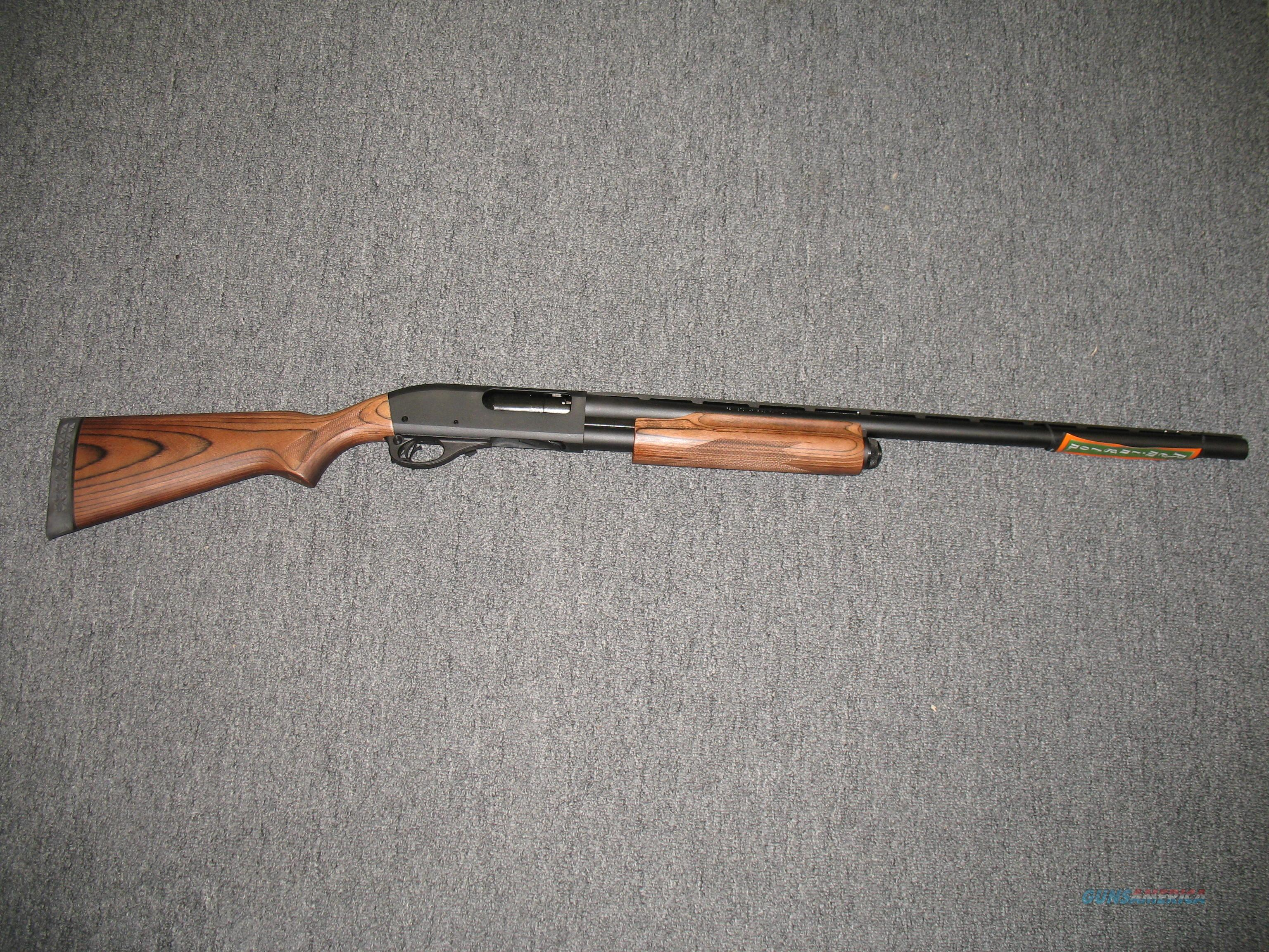 870 express super magnum wood stock for sale
