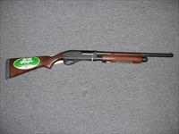 Remington 870 Express 12ga