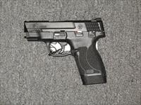 Smith and Wesson M&P 45 Shield (180022)