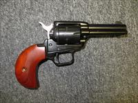 "Rough Rider (2 cylinders,  3-1/2"" barrel, Bird Head grips)"