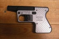 Heizer Defense  PAR 1    .223