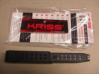 Kriss Vector 25 Rd Magazine (Compatible w/Glock 21, 30 or 41)