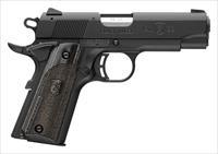 Browning 1911-22C Black Label (051815490)