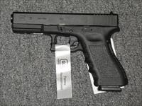 31 with two 15 rd mags Glock factory reconditioned, Fully Warranty