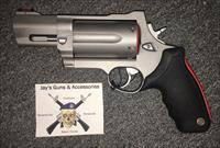 Taurus M513 Raging Judge