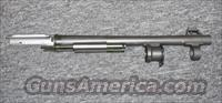 "Benelli M4 Entry 14"" bbl. (70137)"