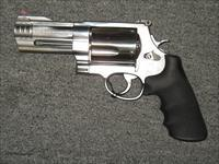 Smith & Wesson 500 (163504)