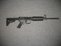 Diamondback DB-15