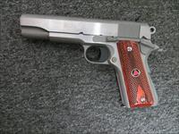 Delta Elite  (Special Edition, 10mm)