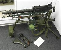 M1919A7  Browning clone by GCI .30-06