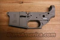 FMK AR-1 Extreme lower  w/lifetime warranty